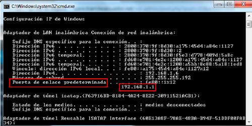 cambiar contraseña wifi cnt