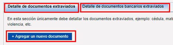 formulario-de-constancia-de-documentos-extraviados